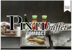 BUFFET-COMPACT-001