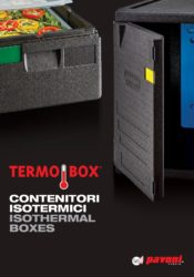 CATALOGO-TERMOBOX-2018-001
