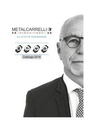 CATALISTINO-2018-001