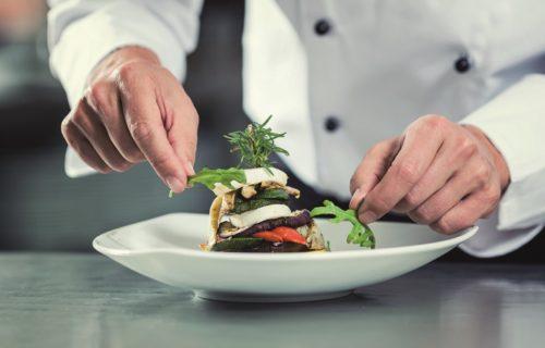 #CMCONSIGLIA – FOOD COST: 3 REGOLE SEMPLICI ED EFFICACI PER STABILIRE IL COSTO DEL PIATTO