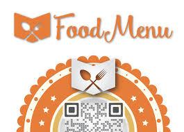 #CMCONSIGLIA – FOODMENU: FILTRO ALLERGENI PER IL VOSTRO MENU'