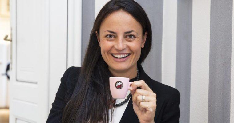 #CMINFORMA – LA SFIDA DI CAFFÈ VERGNANO AI GIGANTI NESTLÉ E STARBUCKS