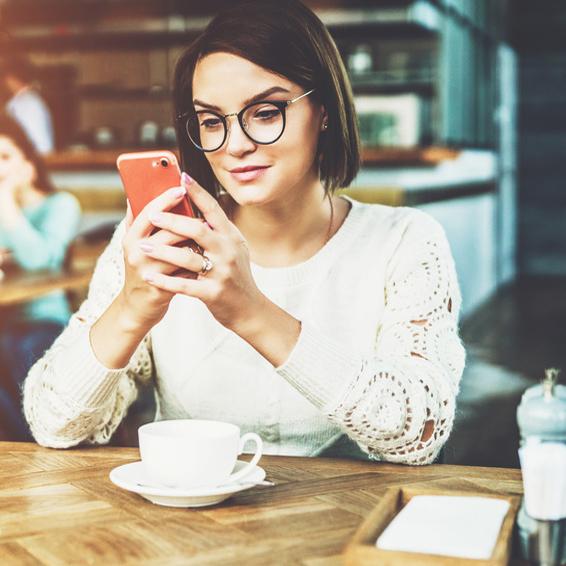 #CMCONSIGLIA – Come aumentare l'engagement della pagina Facebook del tuo ristorante