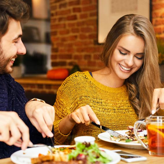 #CMCONSIGLIA – 5 menu del giorno per fidelizzare i clienti