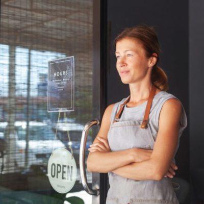 #CMCONSIGLIA – 15 consigli per aprire un ristorante