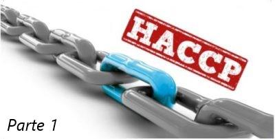 HACCP e la catena del freddo: la normativa (parte 1/3)