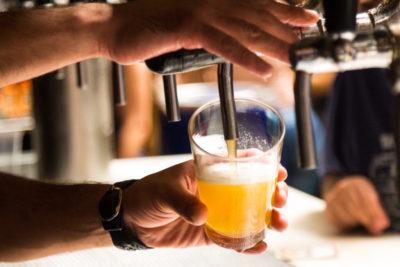 #CMINFORMA – Birra: crescono produzione, consumi e export