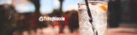 #CMCONSIGLIA – MACCHINA TRITAGHIACCIO: COSA DEVI SAPERE