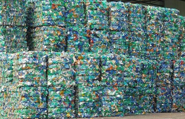 #CMINFORMA – PLASTIC TAX: CONSUMATORI VS. IMPRESE